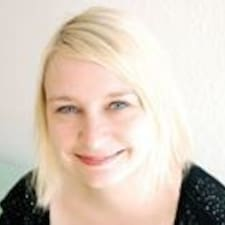 Stephanie User Profile
