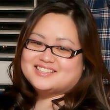 Profil utilisateur de Jumi