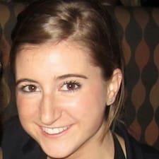 MaryAlexa User Profile