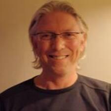 Jan Pieter Kullanıcı Profili
