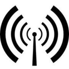 Radiosilent is the host.