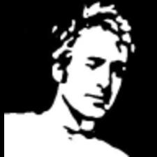 Alistair Brukerprofil