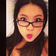 Cheree User Profile