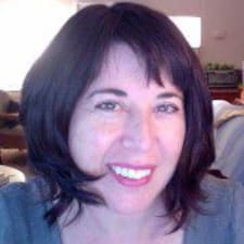 Notandalýsing Melissa