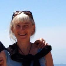 Profil korisnika Dorthe Bak Lassen