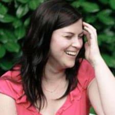 Profil korisnika Chrissy