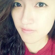Profil korisnika Yeonkyeog