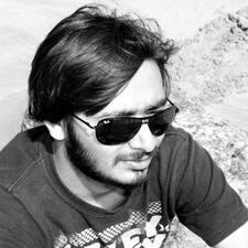 Profil korisnika Mujtaba