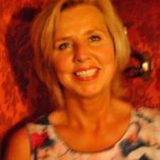 Anne Grethe