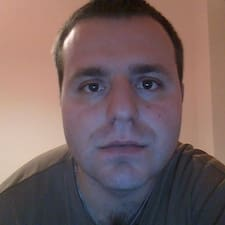 Piotr的用户个人资料