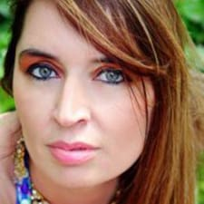 Profil korisnika Lilia
