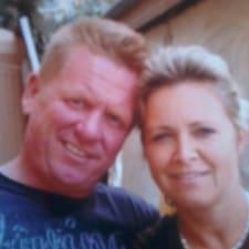 Profil korisnika Jürgen + Britta