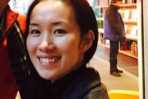 Chiayun Jessica
