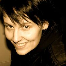 Janika Brugerprofil