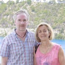 Eva Och Peter User Profile