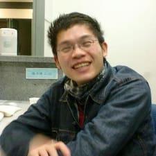 Wuling User Profile