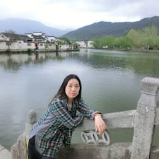 Profil korisnika Xiaoping