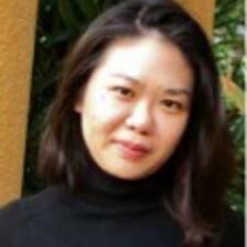 Lisa-Ann User Profile