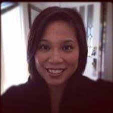 Luchie User Profile