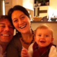 Francesca&Filippo User Profile
