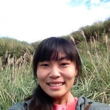 Li Ping님의 사용자 프로필