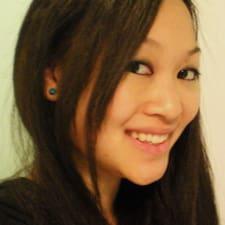Profil utilisateur de Dan-Ha