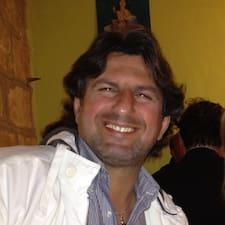 Damiano Kullanıcı Profili