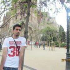 Profil korisnika Maiwand