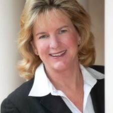 Susan Warner User Profile