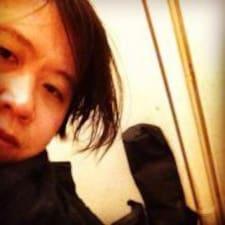 Profil korisnika Yao Zu