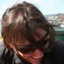 Profil korisnika Erica Lorraine