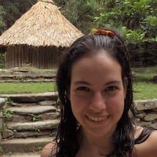 Susana님의 사용자 프로필