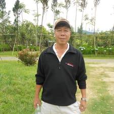 Nguyen is a superhost.