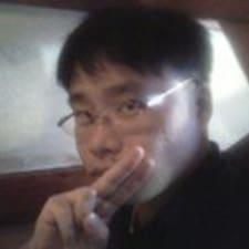 Profil korisnika Minsup