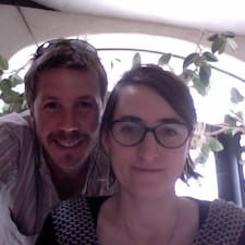Elodie Et Matthias User Profile