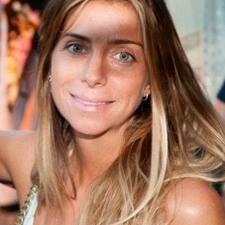 Profil utilisateur de Faberge