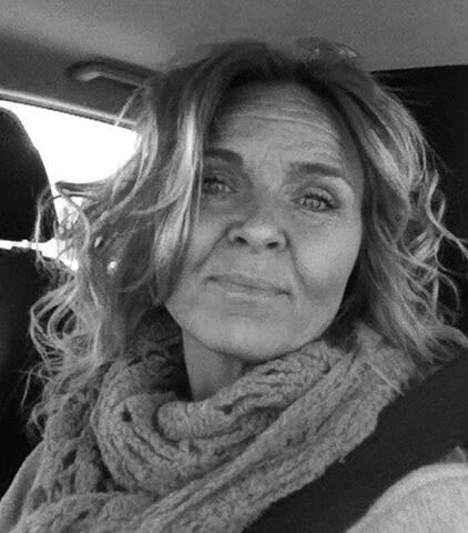 Birgith Frøslev