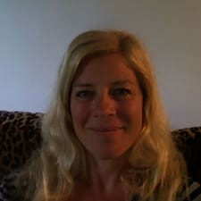 Lorna User Profile