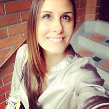 Luz Teresa User Profile