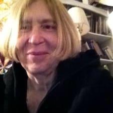 Profil Pengguna Kathryn