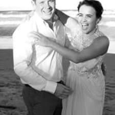 Jonathan And Tanya User Profile