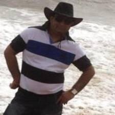 KamalJeet User Profile