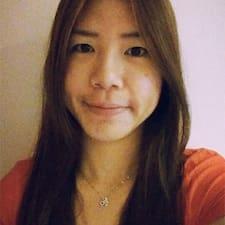Perfil de usuario de WeiTheng