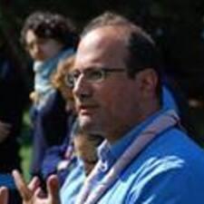 Davide Brukerprofil