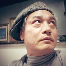Tae Yong