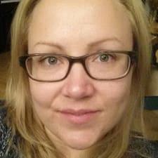 Katrine Brugerprofil