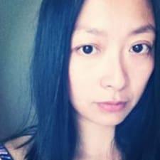 Profil korisnika Yalanda
