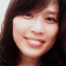 Yoon-Kyung User Profile