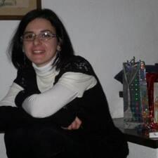 Chiara的用户个人资料