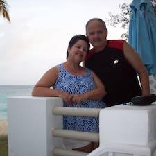 Paul & Lucy User Profile